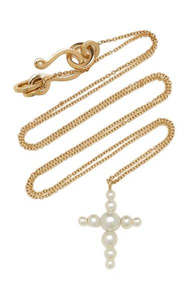 Petite Fellini Necklace
