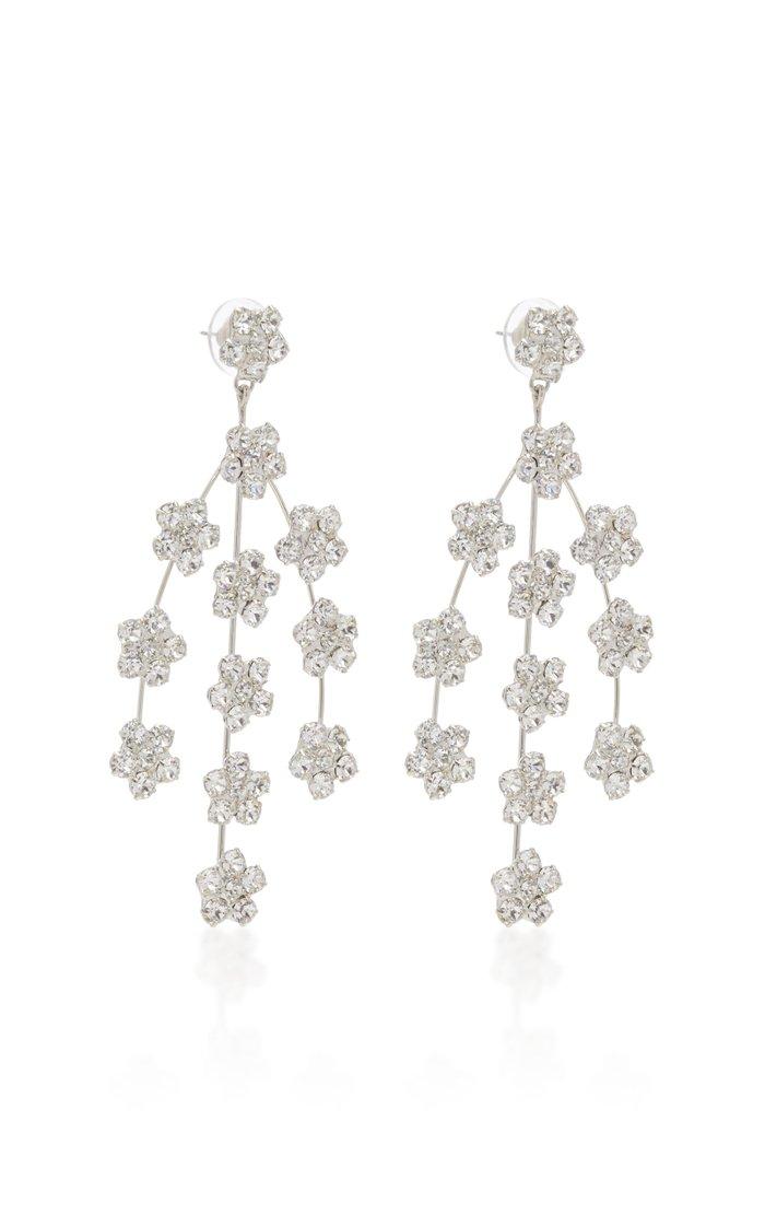 Valentina Chandelier Earrings