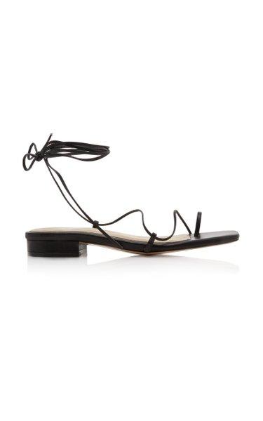 1.1 Sandals