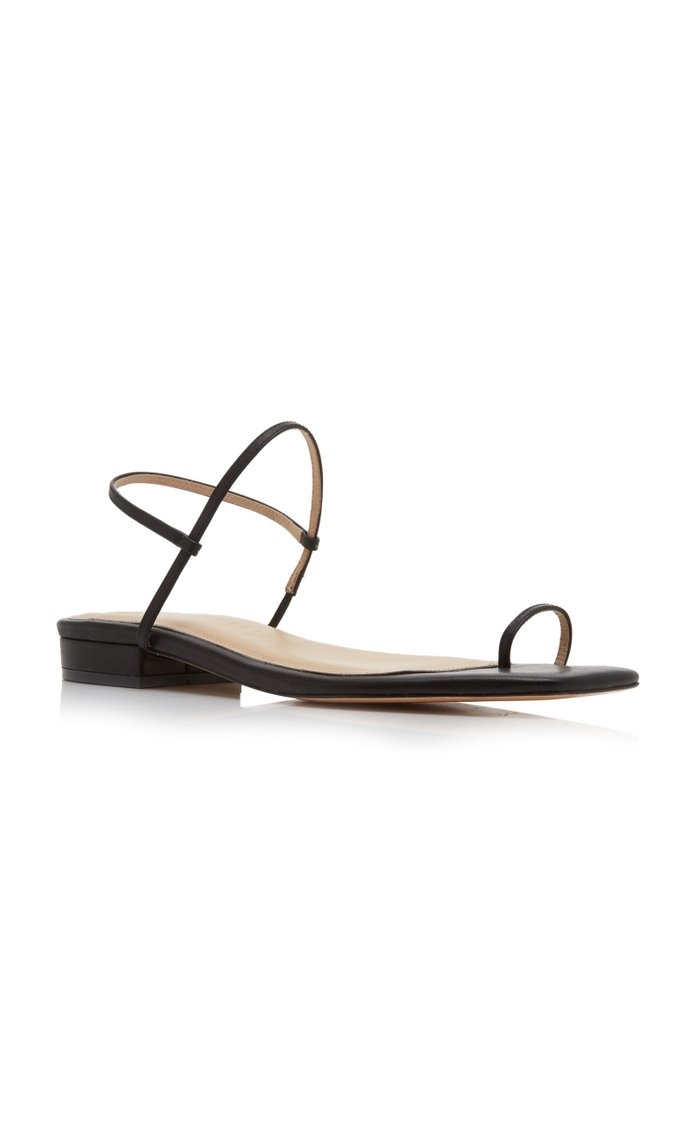 1.3 Sandals