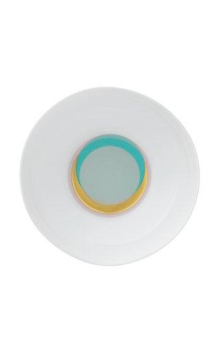 Fluen Cereal Bowl