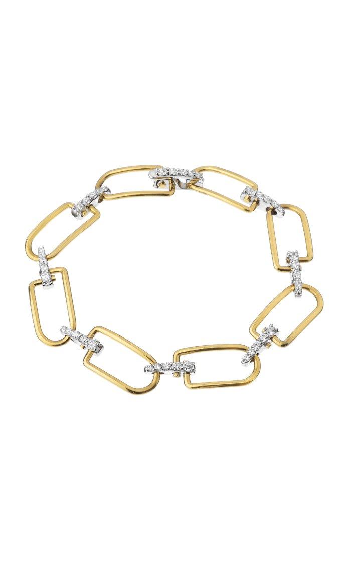 Reine Bracelet