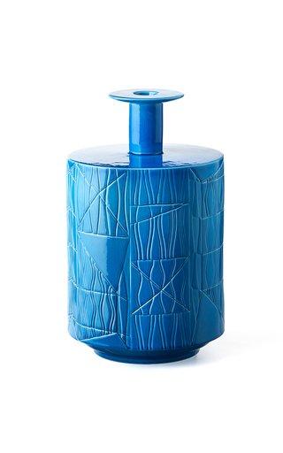 Bethan Laura Wood Vase