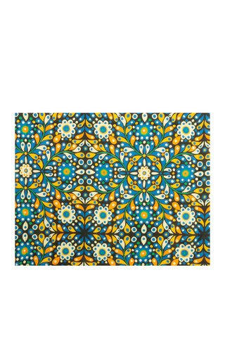 Tablemat Set Of 2