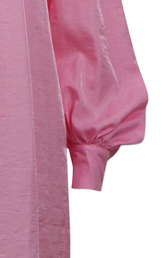 Abernathy Mini Dress