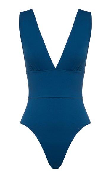 Victoria Swimsuit