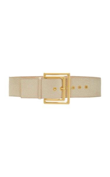 Arezoo Belt