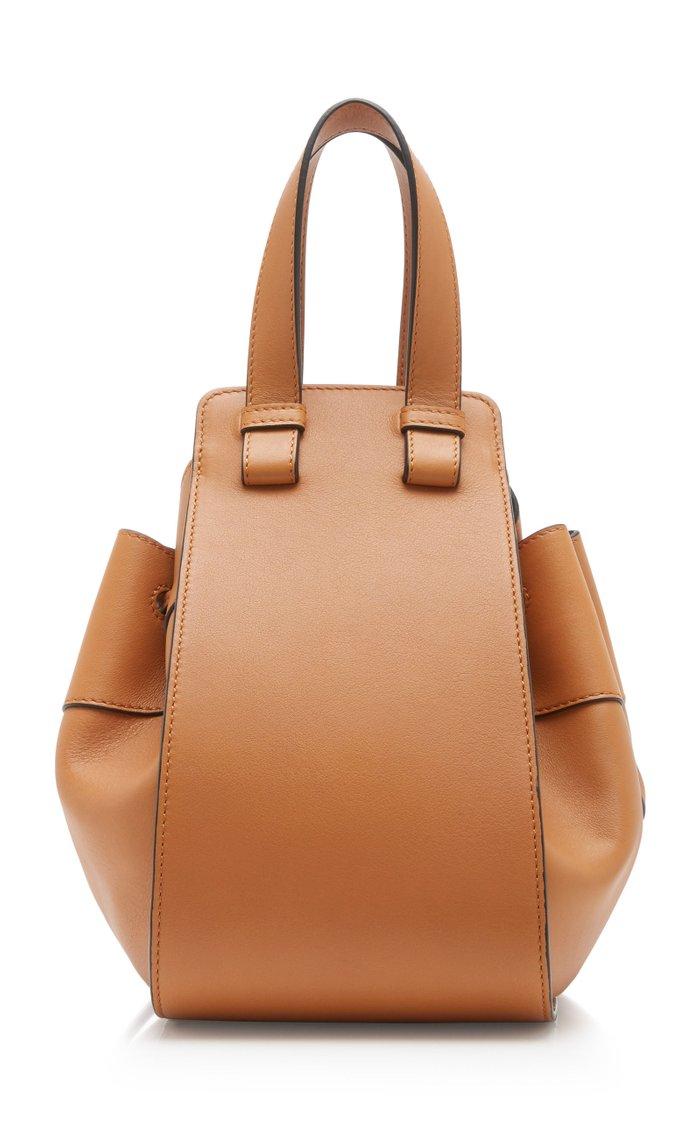 Small Hammock Drawstring Bag