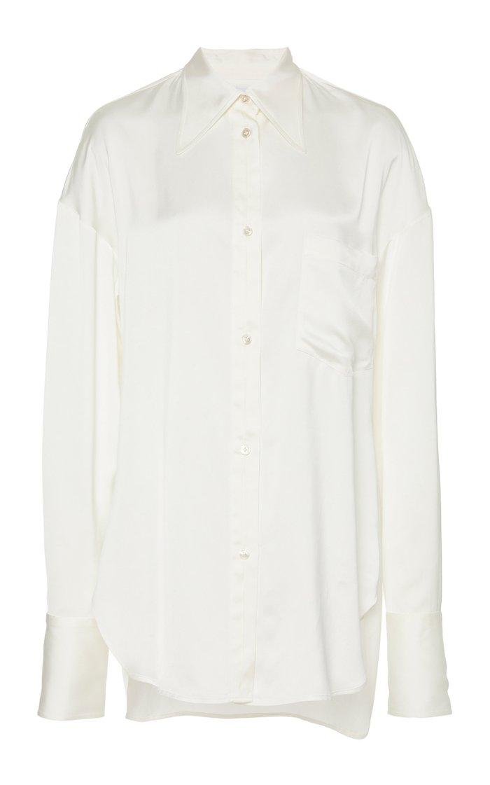 Dawn Button Down Shirt