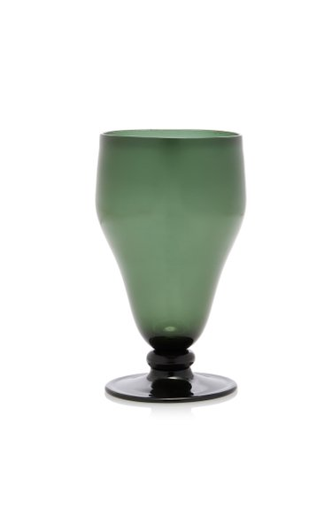 Bosco Footed Wine Glass