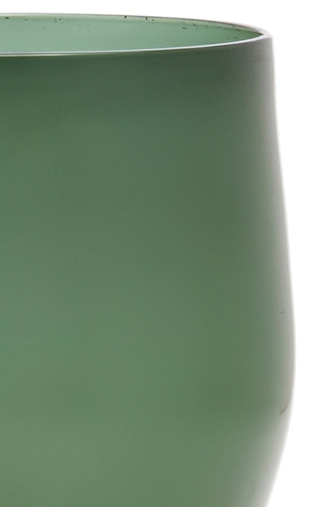 Bosco Glass Tumbler
