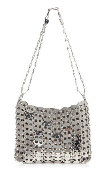 Nano 1969 Chainmail Bag