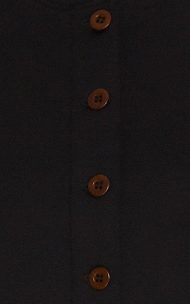 Gentoo Mesh-Paneled Jersey Base Layer Jumpsuit