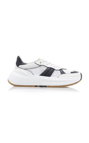Speedster Sneakers