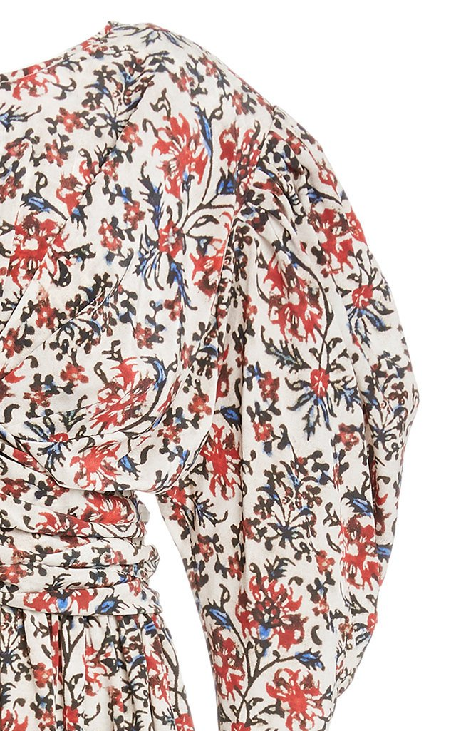 https://cdn.modaoperandi.com/img/images/products/765278/384109/z/large_isabel-marant-floral-filao-printed-silk-blend-midi-dress.jpg?_v=1585981992&h=1320&operation=resize&w=1320
