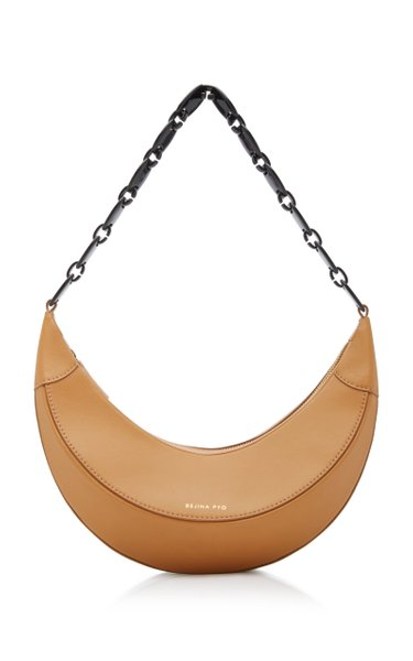 Banana Leather Bag