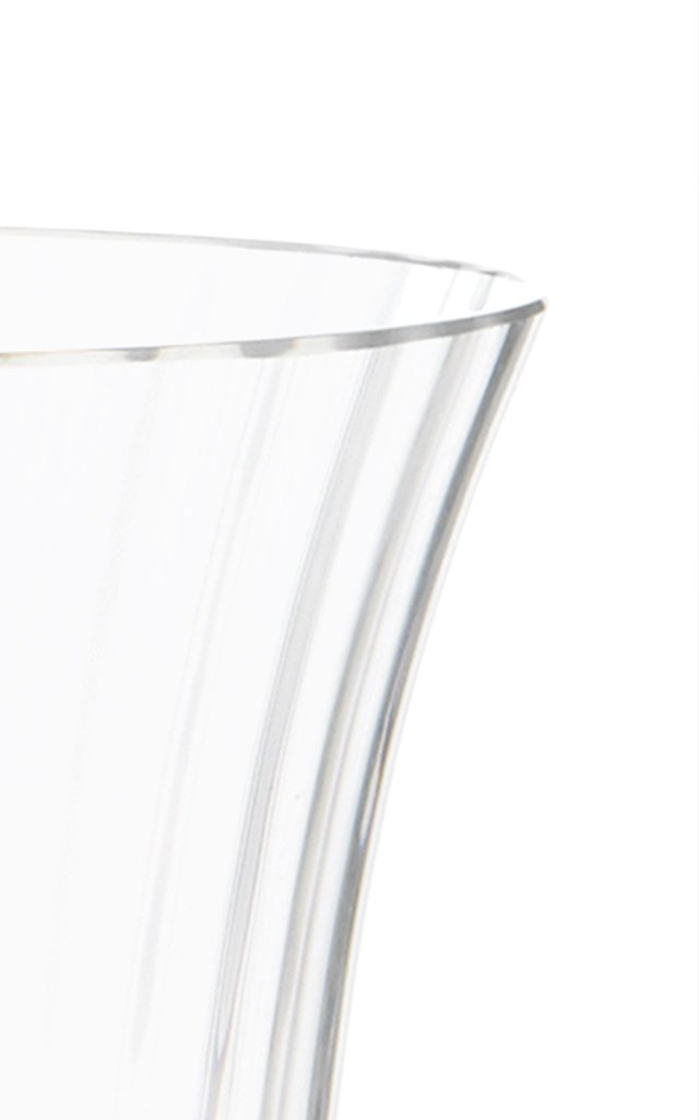 Dogale Water Glass