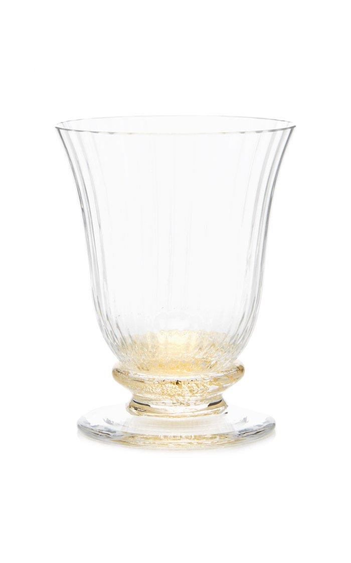 Dogale Wine Glass