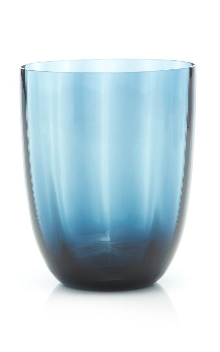 Set-Of-Six Idra Glass Tumblers