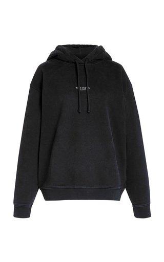 Feirdra Stamp Sweatshirt