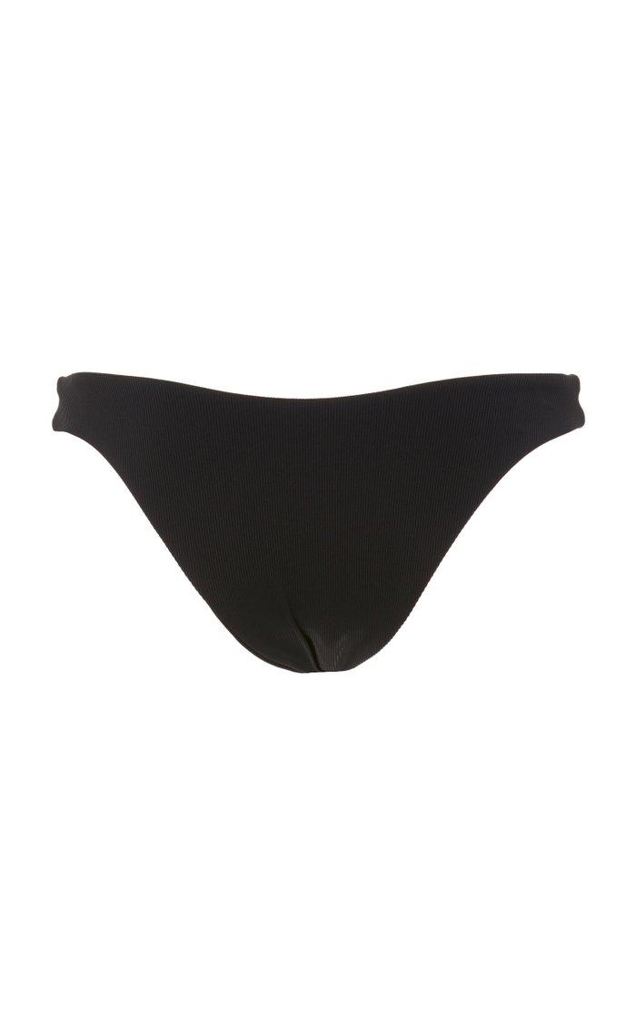 Anais Bikini Brief Bottoms