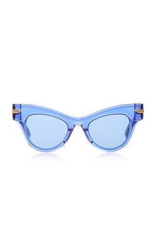 Originals Cat-Eye Acetate Sunglasses