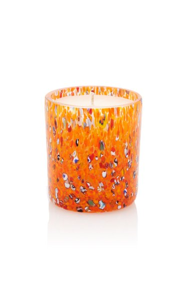 Citrus Scented Candle, 450g