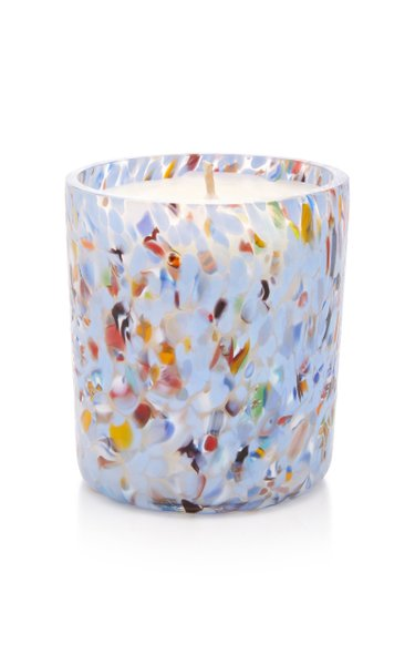 Sea Breeze Scented Candle, 450g