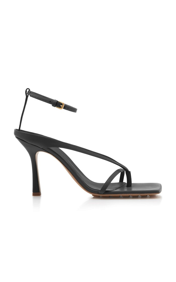Dream Leather Sandals