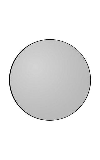 Circum Mirror Large