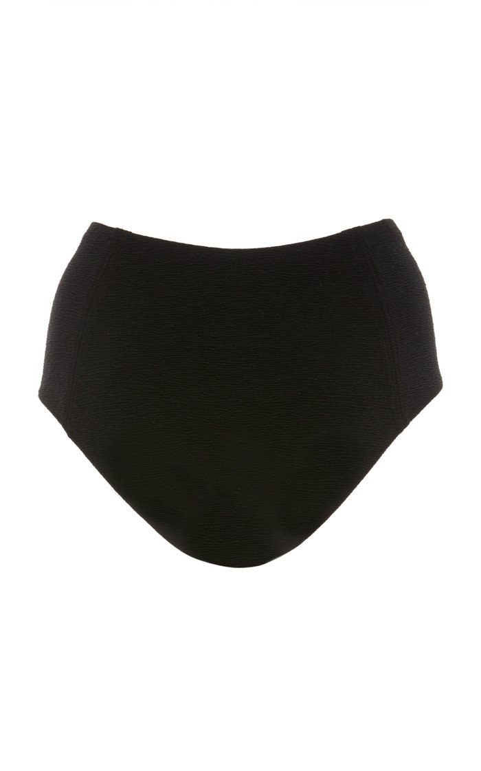 South Pacific Bikini Bottom