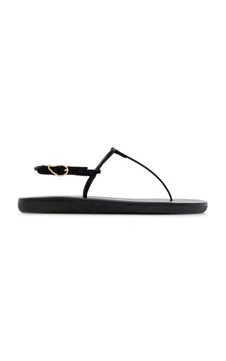 Katerina Leather Sandals
