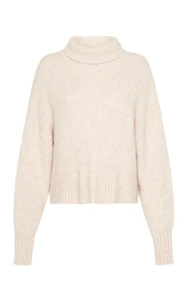 Gael Sweater