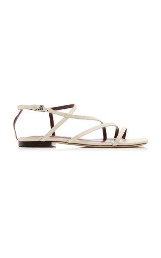 Gitane Leather Sandals
