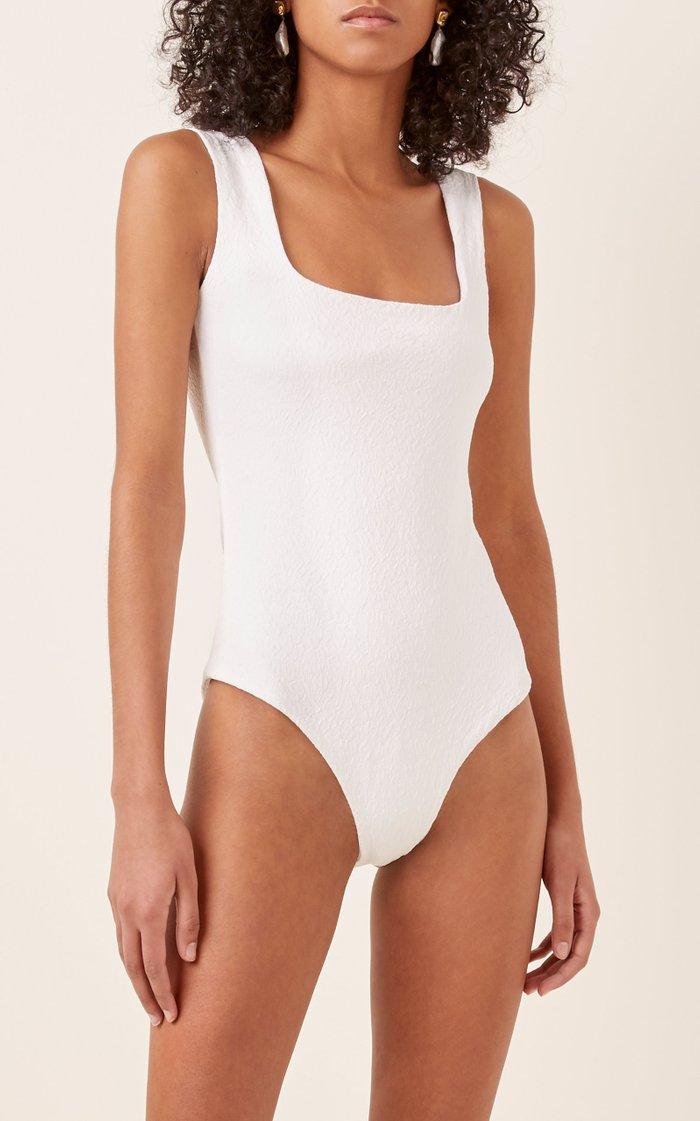 Persephone Swimsuit