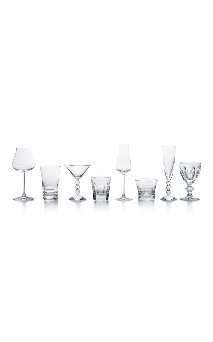 Party In A Box Cocktail Set