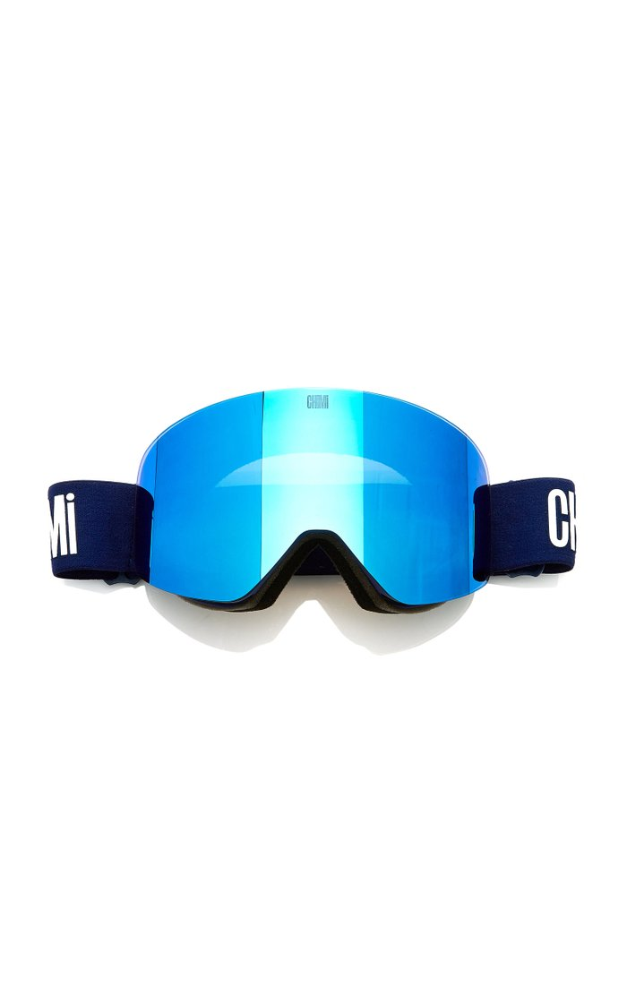 x J. Lindeberg Ski Goggles