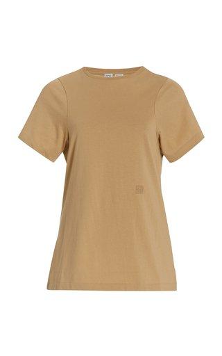 Espera Cotton T-Shirt