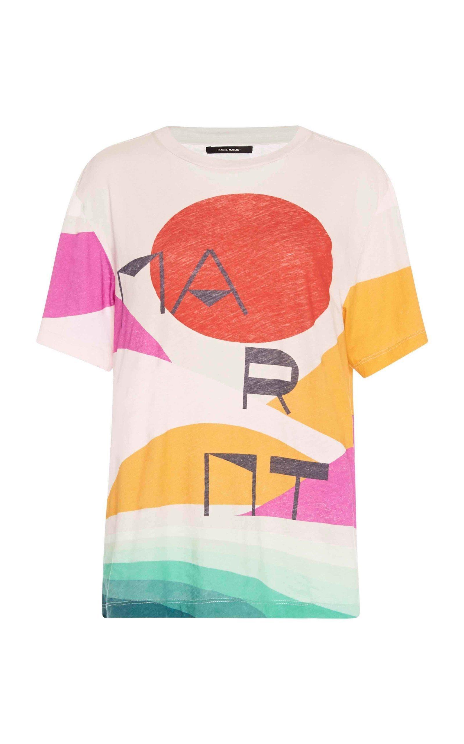 Name /& Nummer S M L XL XXL Liechtenstein T-Shirt Trikot incl