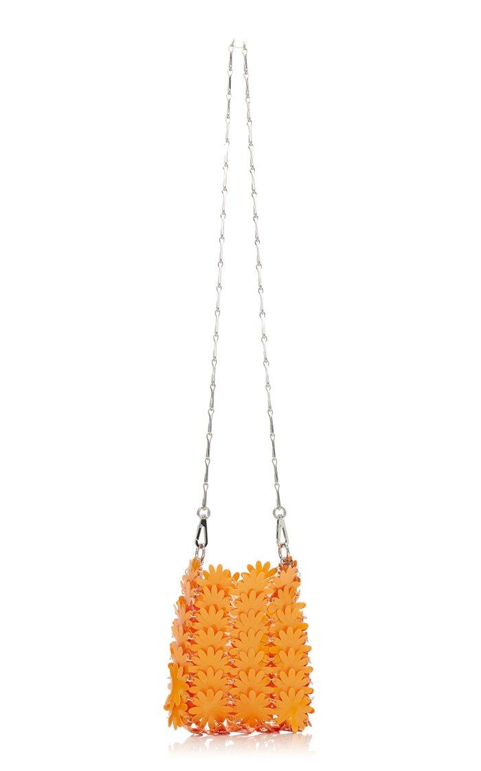 Daisy Mini 69 Crossbody Bag