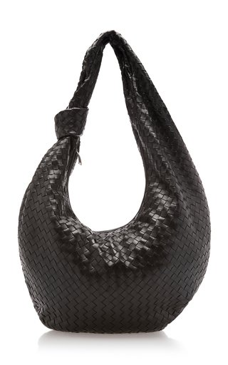 The Jodie Maxi Bag