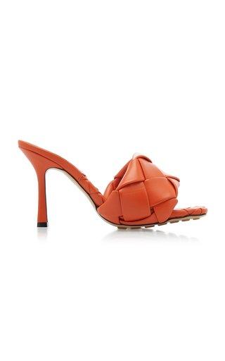 Lido Sandals