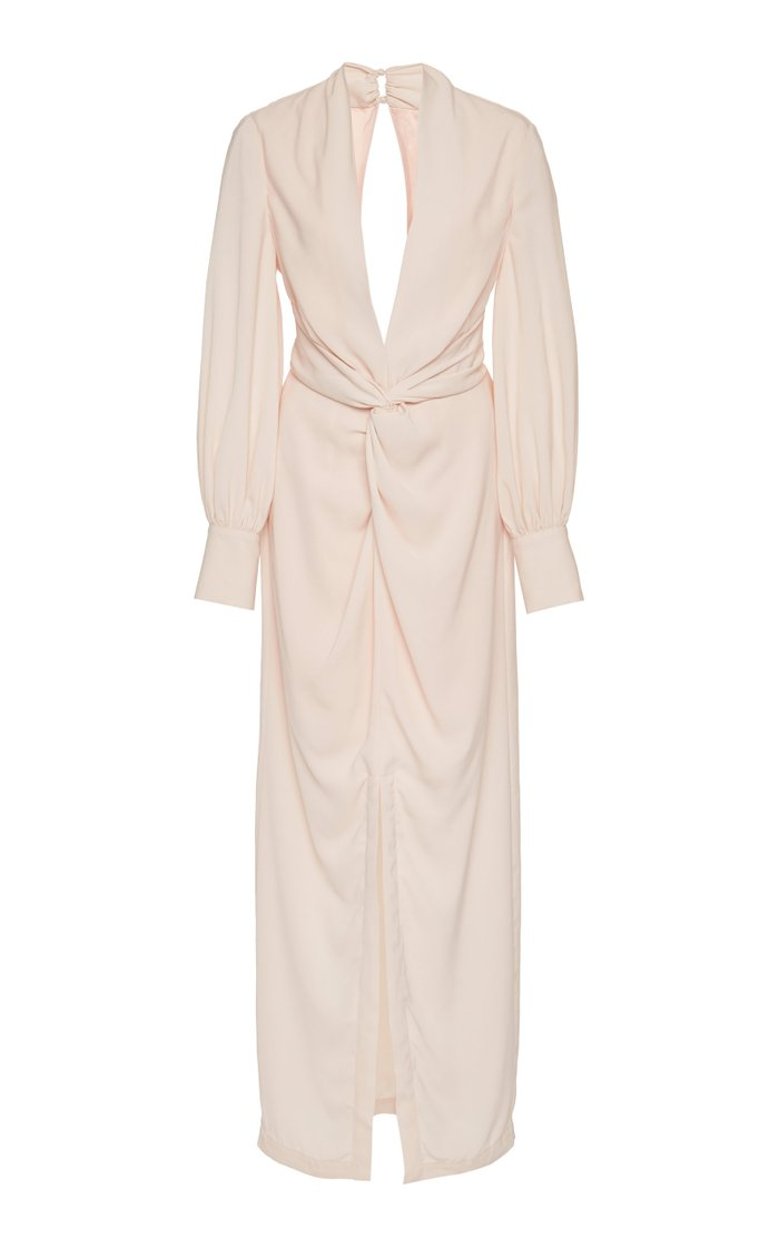 Claribell Dress