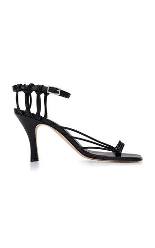 Sarafina Leather Sandals