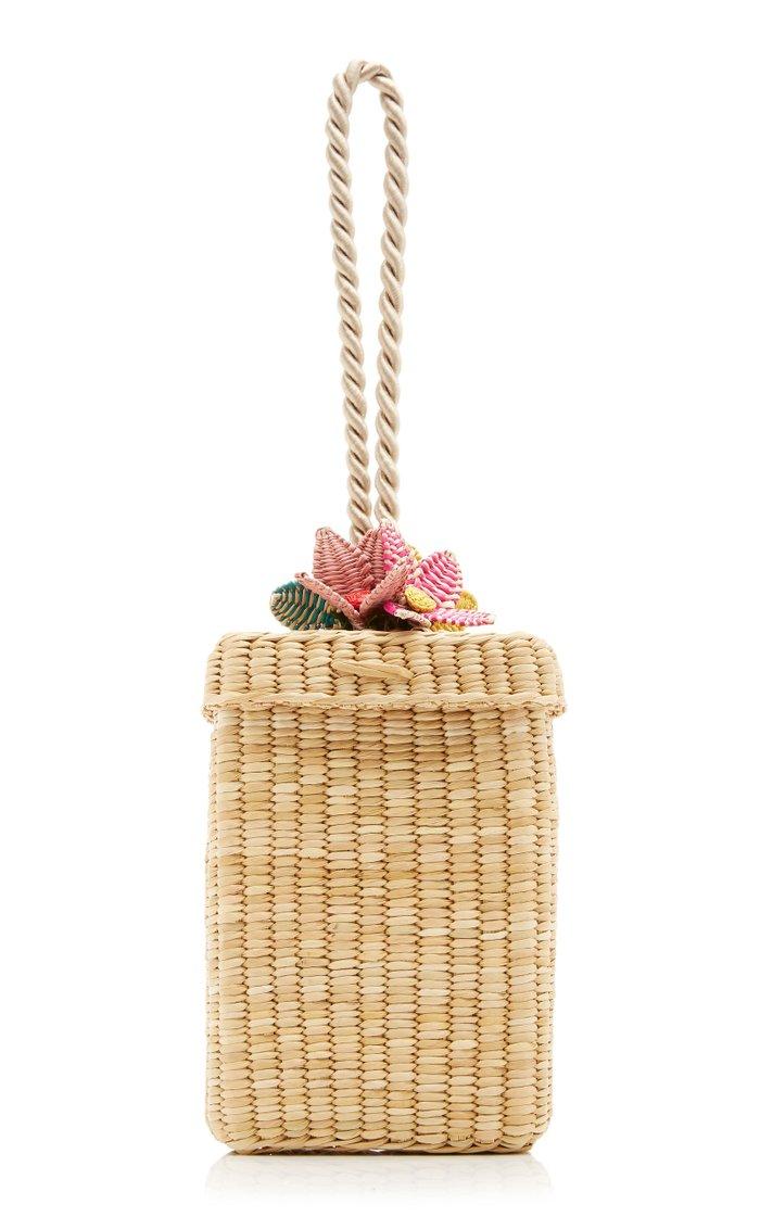 Roge P Flores Bag