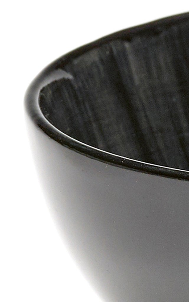 Set-Of-Two Dé Cup