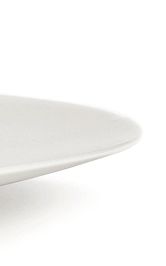 Set-Of-Two Ra 17 Cm Plate