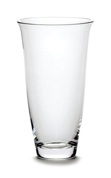 Set-Of-Four Frances 25 Cl Glass