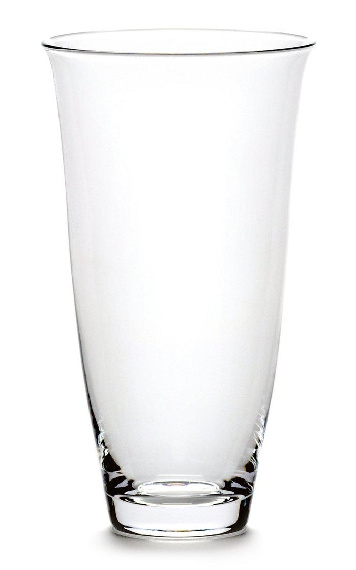 Set-Of-Four Frances 30 Cl Glass