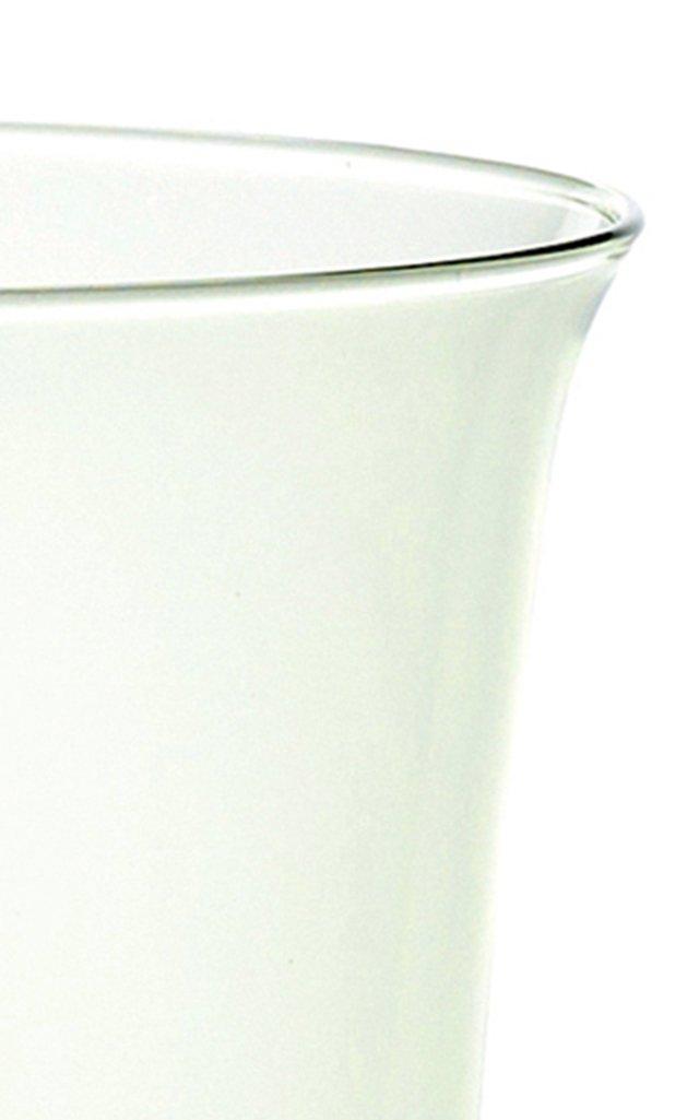 Set-Of-Four Frances 20 Cl Glass